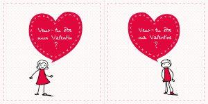 cartes-be-my-valentine