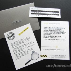 invitation agent-secret_2