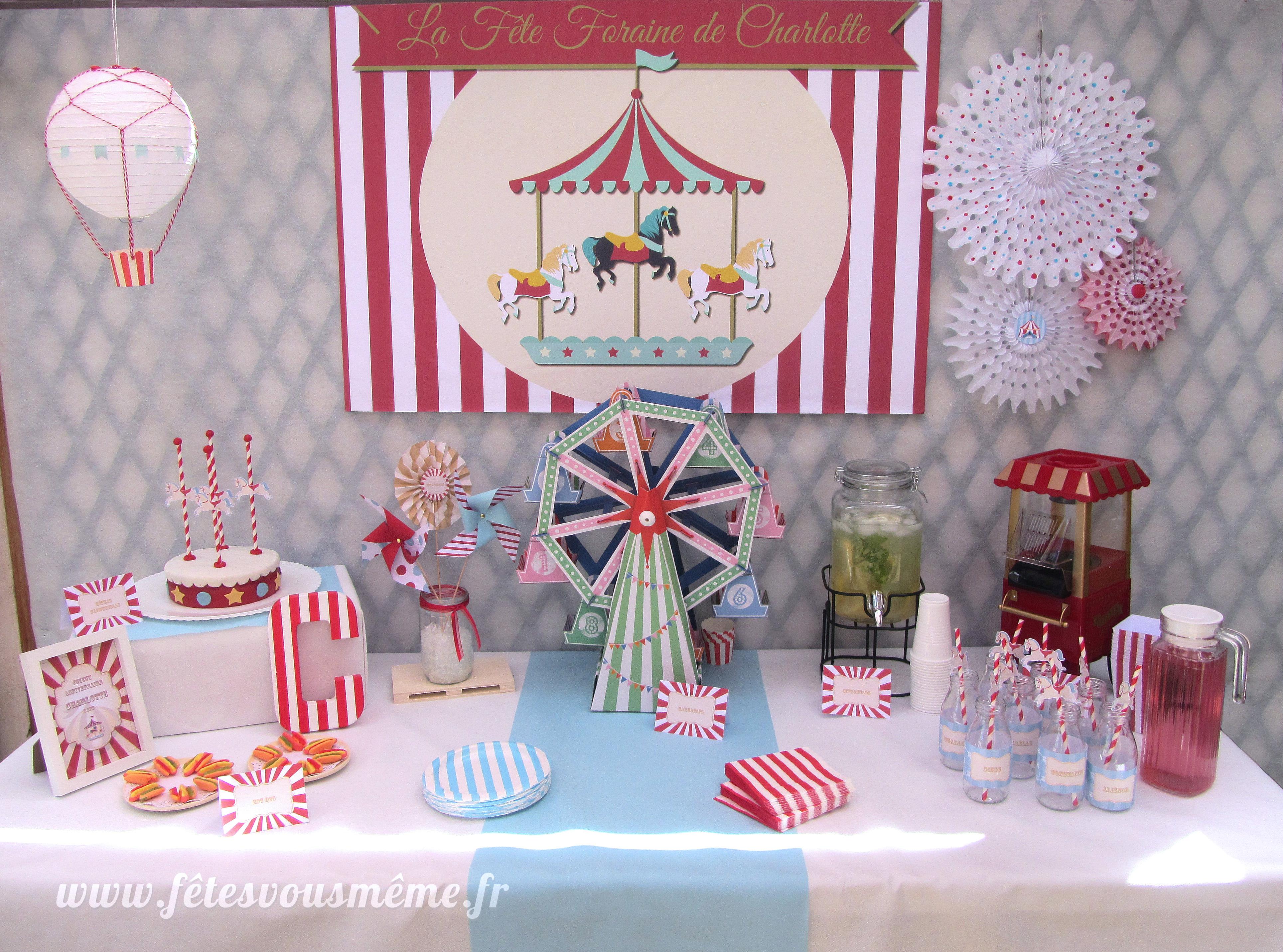 Decoration Panier Pour Mariage